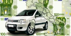 Auto spagnole, il mercato continua a crescere grazie agli incentivi News