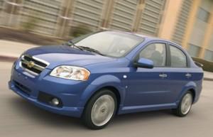 Mercato auto europeo in ripresa a settembre News