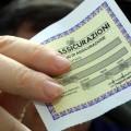 Addio tagliando cartaceo, al via il conto alla rovescia News