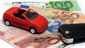 Andamento contrastante dei prezzi delle polizze auto News