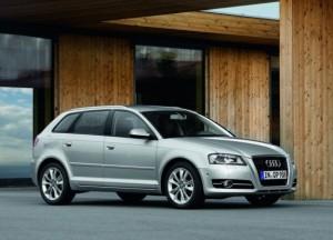 Auto usate dalla Germania: tutto quello da sapere per fare buoni affari News