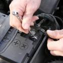 Come funziona la batteria dell'auto? Manutenzione