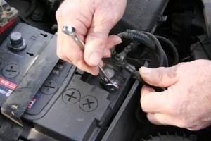 Come sostituire la batteria dell'auto News