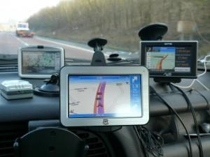 Miglior navigatore GPS News