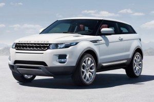 Range Rover Evoque: i migliori prezzi sul mercato Recensioni