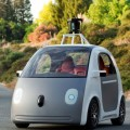 Google Car, intelligente ma... non troppo News