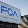 Mercato auto Francia, Fiat ancora in crescita Fiat Chrysler Jeep