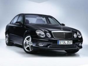 Colore auto preferito dagli italiani News