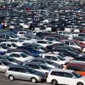 Mercato auto Italia in forte rialzo a marzo News