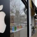 Auto Apple pronta entro il 2020? News