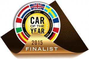 Auto dell'Anno 2015: meno di un mese alla proclamazione News