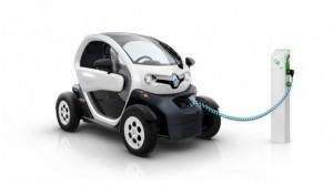 Mezzo milione di auto elettriche entro la fine dell'anno News