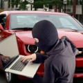 Auto, tutti i nuovi pericoli dagli hacker BMW News