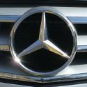 Ultime novità per le auto ecologiche da Mercedes Mercedes