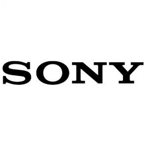 sony_416x416