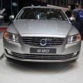 Volvo punta sulle auto connesse in rete Volvo