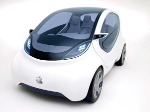 iCar, altre novità dall'auto di Apple News