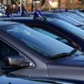 Come acquistare un'auto blu? News