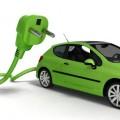 Auto elettriche, crescita decisa anche a metà 2015 News