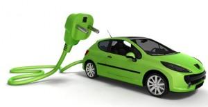 Auto elettriche, studi sfatano alcuni facili miti News
