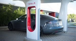 Auto a guida autonoma, in futuro ci saranno solo quelle? News
