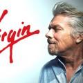 Anche Virgin interessata alle auto elettriche con guida automatica News