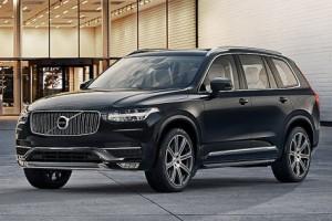 Volvo e Microsoft collaborano per nuova generazione di auto Volvo