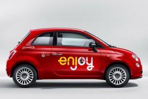 Prosegue il buon momento del mercato auto italiano Fiat Chrysler Jeep News