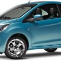 Promozione Ford Ka maggio 2015 Ford