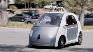 google-auto1