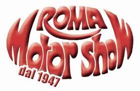 Roma Motor Show, pochi giorni al via News