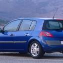 Quali sono le auto più facili da vendere su Internet? News Renault