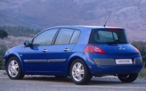 0307_3+2003_renault_megane_ii_sedan+rear_left