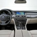 BMW, buona spinta delle vendite a ottobre BMW