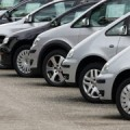 Industria auto, crisi finita? News