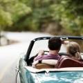 Auto in vacanza, 13 milioni di italiani sulle autostrade News