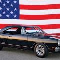 Mercato auto Europa e USA previsto in crescita News