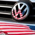 Flop di vendite Volkswagen nel mercato USA Volkswagen