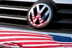 Altre indagini americane su Volkswagen Volkswagen