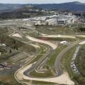 Circuiti automobilistici, come provare quello del Nürburgring News
