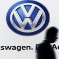 Volkswagen più forte del dieselgate News Volkswagen