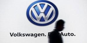 """Volkswagen non è più """"Das Auto"""" Volkswagen"""