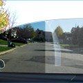 In Francia mai più vetri anteriori scuri nelle auto News