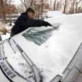 Auto in inverno, qualche primo consiglio di manutenzione News