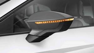 Gamma SEAT Connect, mix vincente tra performance e tecnologia Seat