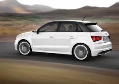 Colori auto preferiti, a tutto bianco! News