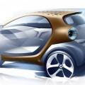 Il futuro delle auto secondo Ghosn News