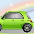 Nessuno (o quasi) vuole più le auto a gas News