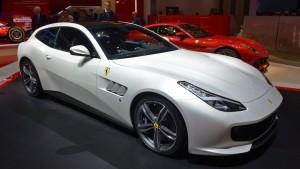 Ferrari, ottimi risultati nei primi 9 mesi del 2016 News