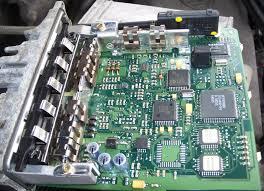 L'elettronica nell'auto, vero grande dilemma del meccanico e dell'elettrauto Manutenzione